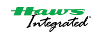 Haws Integrated